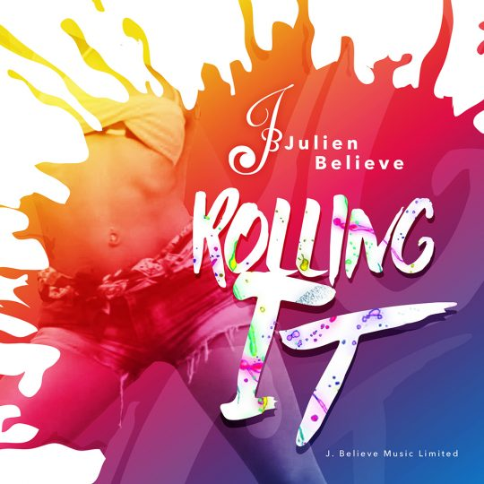 Julien Believe